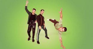 Jonas Brothers Tickets! Hollywood Bowl, Los Angeles 10/27/21