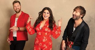 Lady A Tickets! (formerly Lady Antebellum) Irvine / Los Angeles, FivePoint Amphitheatre 9/17/21