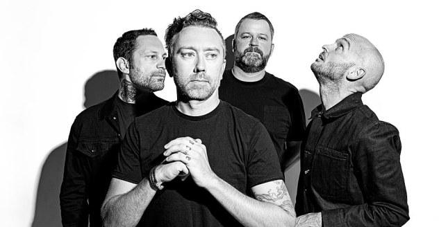 Rise Against Tickets! Irvine / Los Angeles, FivePoint Amphitheatre 8/21/21