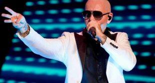 Pitbull Concert Tickets! FivePoint Amphitheatre, Irvine / Los Angeles, SoCal 9/24/21