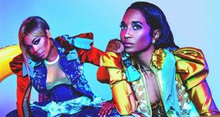 TLC Concert Tickets! YouTube Theater at Hollywood Park, Inglewood / Los Angeles, SoCal 10/9/21