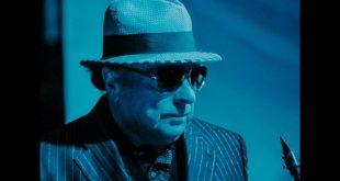 Van Morrison Tickets! Hollywood Bowl, Los Angeles, SoCal 10/2/21