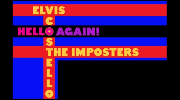 Elvis Costello Tickets! YouTube Theater at Hollywood Park, Inglewood / Los Angeles 11/13/21