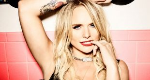 Miranda Lambert Concert Tickets! Coachella Crossroads, Spotlight 29 Casino, 9/25/21. Wildcard tour