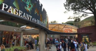 Pageant of the Masters Laguna Beach! Irvine Bowl, SoCal. Buy Tickets on PalmSprings.com
