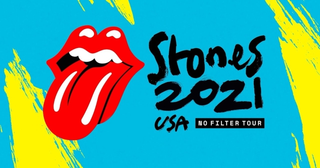 The Rolling Stones Los Angeles Tickets, SoFi Stadium, Oct 14 and 17, 2021