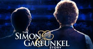 The Simon and Garfunkel Story at Dolby Theatre, Los Angeles, Jan 7-9, 2022. Buy Show Tickets on PalmSprings.com