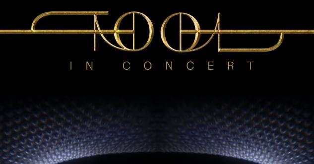 Tool Concert Tickets, Anaheim/Los Angeles, Honda Center, 1/18/22